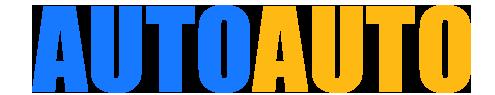 01_New_Logo_Concept